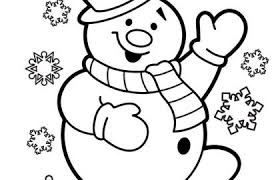 Free Printable Color By Number Christmas Coloring Pages