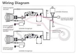 similiar bi xenon wiriing diagram relay keywords h4 bi xenon wiring diagram bi car wiring diagram pictures database on