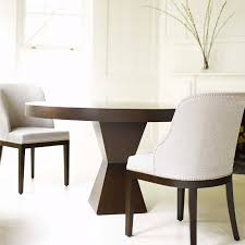 hand made furniture for modern dining rooms