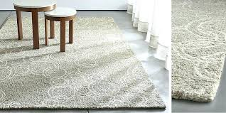 crate and barrel carpet rug wool rugs thin pad crate and barrel outdoor rugs