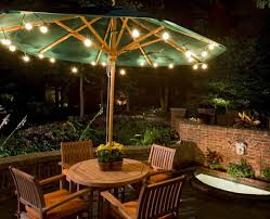 full size of lighting amazing outdoor lighting sets sets decoration ideas for romantic outdoor dining