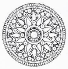 Small Picture Cool Design Coloring Pages glumme