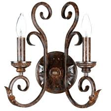 lamp candle holders candle holders wrought iron wall sconces candle holders chandelier candle holder