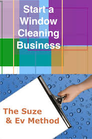 Names For Cleaning Service Business Choosing Window Cleaning Business Names Cleaning Service Names