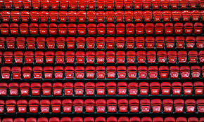 <b>LFC</b> Women v Everton: All available seats gone - <b>Liverpool FC</b>