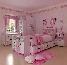 Hello Kitty Bedroom Furniture Set Innovative Hello Kitty Bedroom Set Design  Best Ideas About Hello Kitty Bed On Hello Hello Kitty Bedroom Set Dream ...