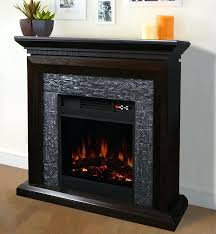 best electric fireplaces large room grand flame electric fireplace electric fireplaces canada