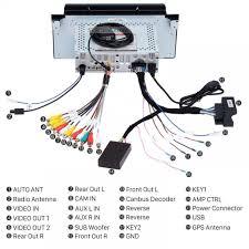 6 speakers 4 channel amp wiring diagram shahsramblings com 6 speakers 4 channel amp wiring diagram valid l322 amplifier wiring diagram circuit diagram symbols •