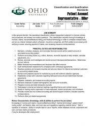 customer service representative resumes 17 bank customer service representative resume sample