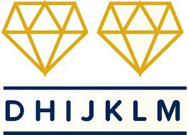 Color Chart For Diamond 4 Cs Of Diamonds Diamond Grading Chart