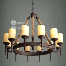 country chandelier lighting cool chandeliers rustic french designer vintage lamp style shades c