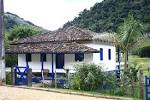 imagem de Alagoa Minas Gerais n-2