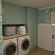 best lighting for laundry room. beautiful room laundry room cabinets and best lighting for