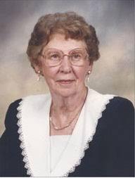Juanita Morrow Voss (1916-2016) - Find A Grave Memorial