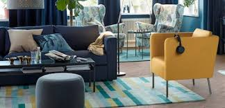 ikea sitting room furniture. Brilliant Sitting Go To Sofas U0026 Armchairs And Ikea Sitting Room Furniture