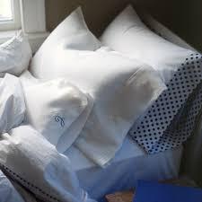 Bed Linen Decorating Bedroom Decorating Ideas Martha Stewart