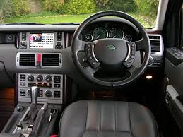 land rover range rover sport 4 4 2007 auto images and specification 2006 Range Rover Sport Engine Diagram land rover range rover sport 4 4 2007 photo 8 2006 Range Rover Sport Engine Specs