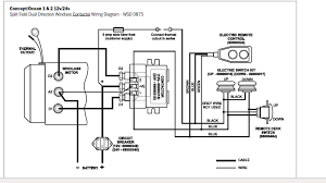can you please share lewmar windlass parts and wiring diagram graphic