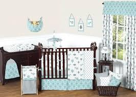 baby boy elephant bedding girl nursery bedding baby boy nursery bedding elephant baby bedding baby crib sheets