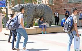 ucs letter of recommendation more recommendation letters likely to be sought for uc