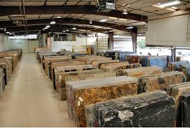 know your options for purchasing granite countertops in denver