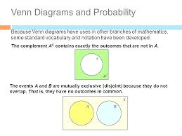 Venn Diagram Example Math Problems Venn Diagram Problems Worksheet Espace Verandas Com