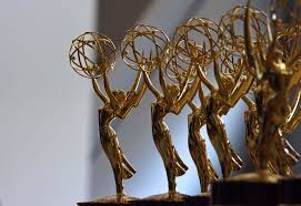 When Are the 2019 Emmys?