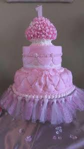Birthday Cake Designs For Wife Birthdaycakeformancf