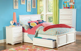 Article with Tag white twin beds for sale makesummercount