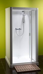 Kubex Profile 900 Range All In One Shower Cubicle All In One within The  Most Brilliant All In One Shower Enclosures intended for Your property |  295 X 500