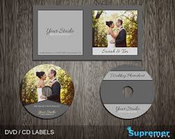 Cd Case Template Photoshop Wedding Cd Cover Template Cd Label Template Dvd Cover