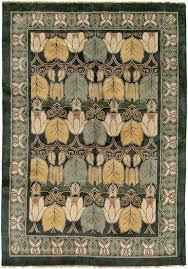 arts and crafts style rugs gallery images of rug with regard to idea 7