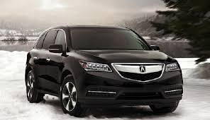2018 acura awd. interesting awd 2018 acura mdx new model and grille black colors on acura awd