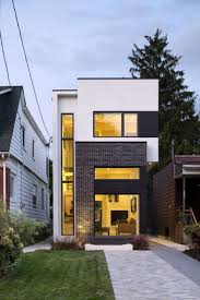 308 best Exterior house images on Pinterest | Modern contemporary ...