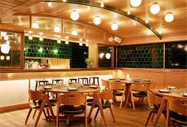 Nyc Restaurants With Private Dining Rooms Cool Decorating Ideas