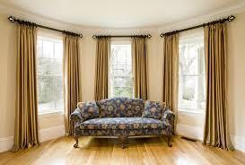 Living Room Curtain For Bay Windows Cartoon Princess Modern Blackout Window Font Curtains Drapes