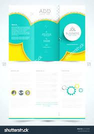 Six Panel Brochure 6 Panel Brochure Template Word Tadlifecare Com
