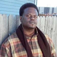Byron Robertson Jr   Voice over actor   Voice123