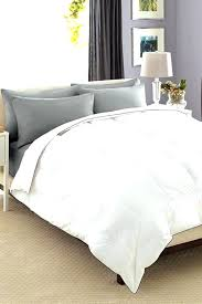down comforter cover target true pacific coast grey duvet ikea sizes how to put a duvet cover on a comforter 50893 free to use share or modify