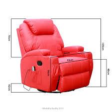 massage chair ebay. ebay massage chair | portable shiatsu chairs