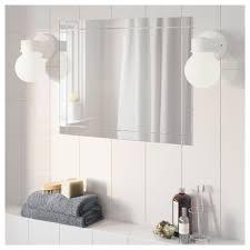 Fresh Spiegel Ikea Bad Spiegel