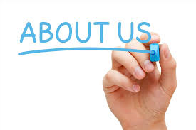 about us about