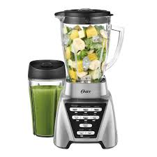 ninja professional blender 1000 bl610 vs oster pro 1200 blender kitchen gear pro
