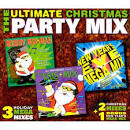 Ultimate Christmas Mix
