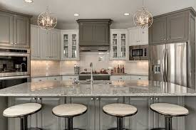 transitional kitchen lighting. Popular Transitional Kitchen Lighting - Google Search S