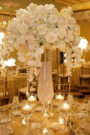 tall flower centerpieces for weddings best 25 tall wedding centerpieces  ideas on pinterest tall vase