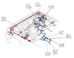 Amazing hid ballast wiring diagram photos electrical circuit