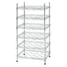 white wire rack shelving in h x in w x in d white wire rack shelves white wire