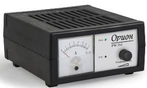 Зарядное <b>устройство</b> Вымпел-<b>265</b> купить недорого в ...