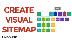 create a visual sitemap from seo xml sitemaps in six easy steps with omnigraffle you